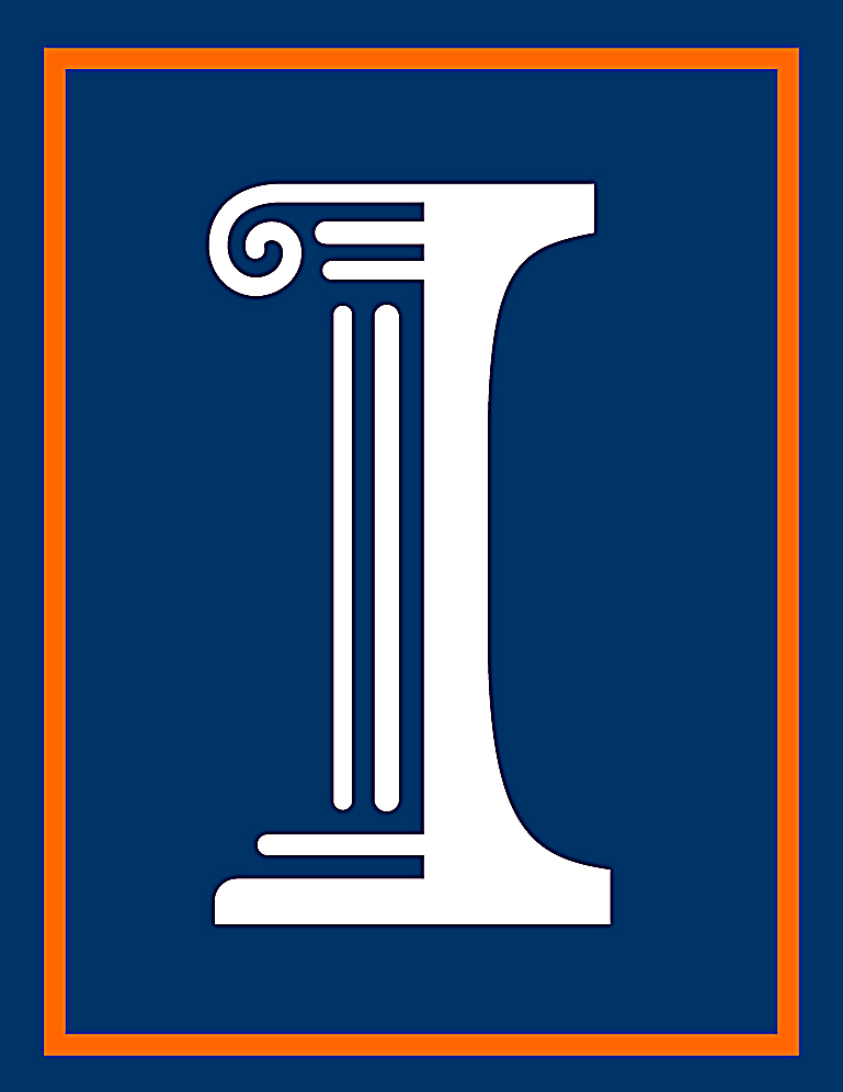 Illini Logo