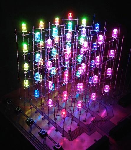 Special Circuit :: ECE 445 - Senior Design Laboratory